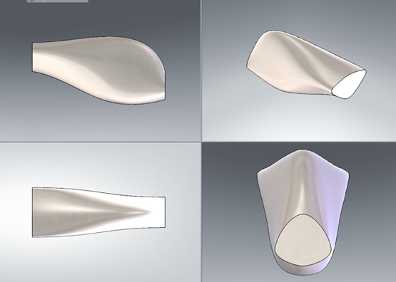 widest-part-of-geometry-solidworks3.png