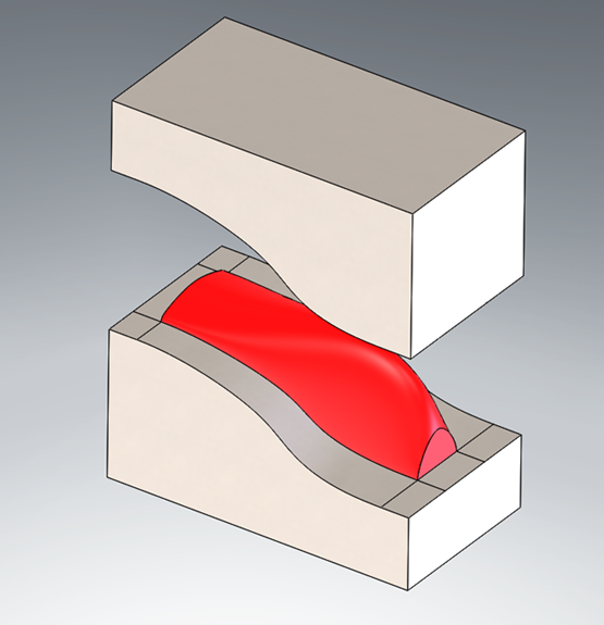 widest-part-of-geometry-solidworks9.png