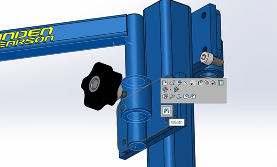 width-mate-icon-in-solidworks.jpg