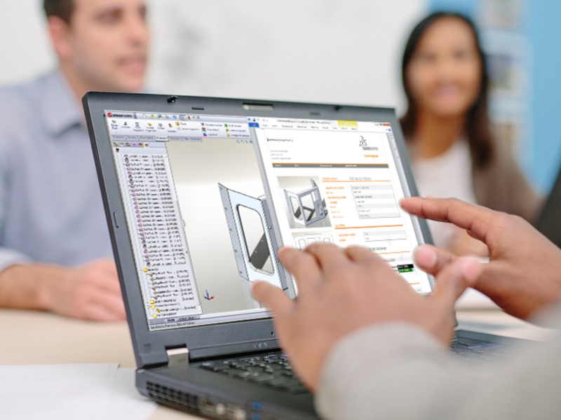 Optimize Your Hardware for SOLIDWORKS 2015