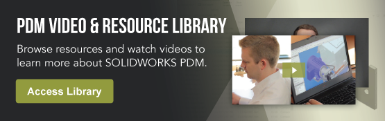 SOLIDWORKS PDM Video & Resource Library - Alignex