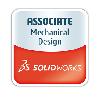 Ultimate Guide to SOLIDWORKS Certification - CSWA