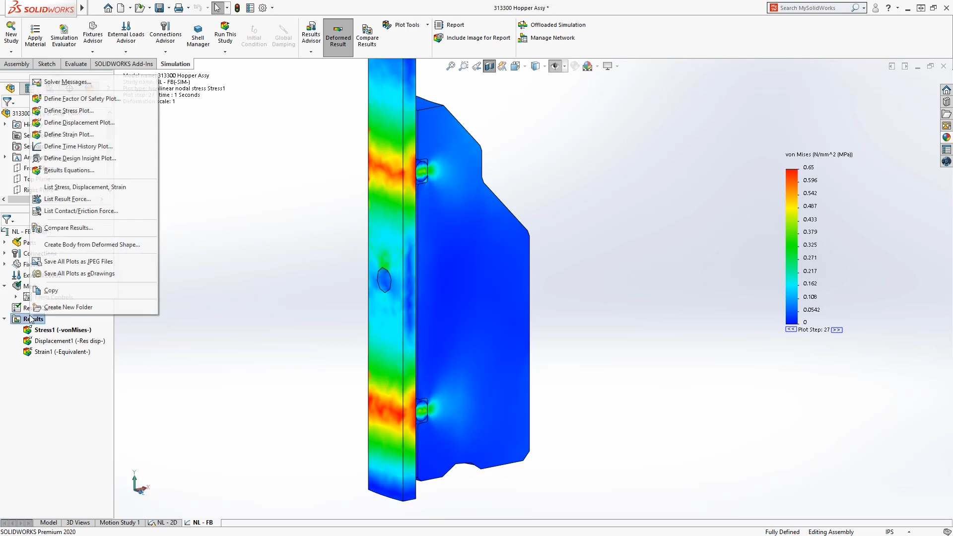 Ultimate Guide to Simulation Training on MySolidWorks
