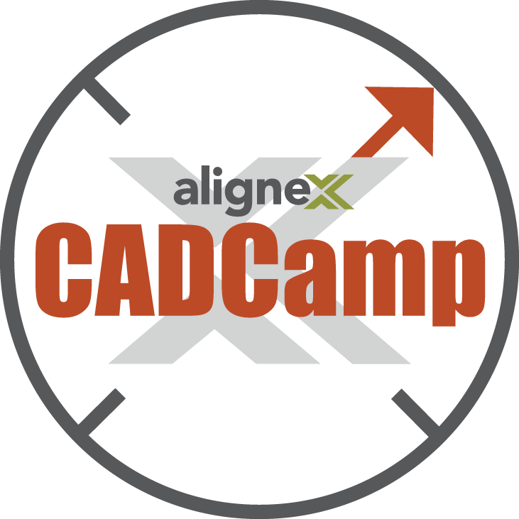 CADCamp Training Programs Now Available
