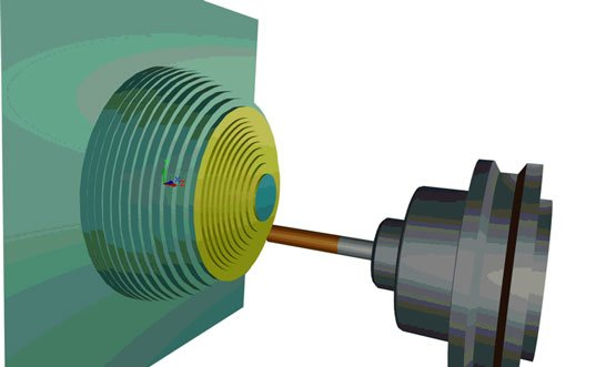 Everything You Need to Know About SOLIDWORKS CAM