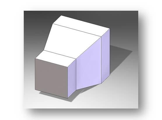 Converting-to-Sheet-Metal-2-1
