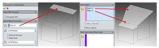 Converting-to-Sheet-Metal-3-1