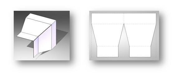 Converting-to-Sheet-Metal-4-1
