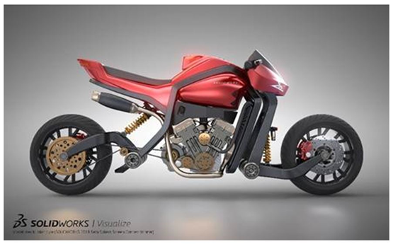 Everything You Need to Know About the SOLIDWORKS Beta Program