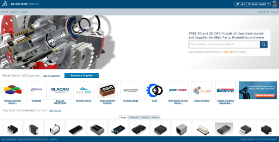 7 Websites Every Engineer Should Be Using Today