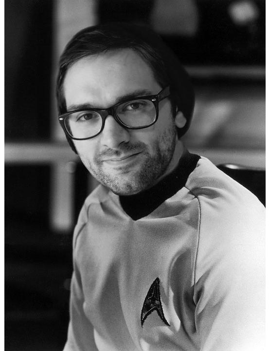 Star-Trek-Kevin.png