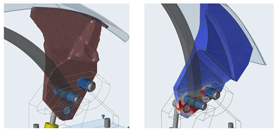 True Simulation Driven Design with solidThinking Inspire (Part 2)