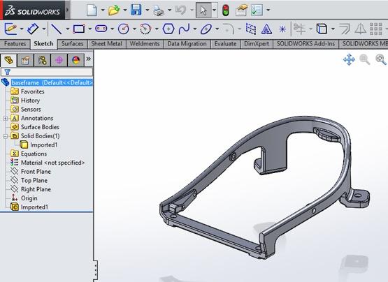 repair-imported-geometry-1web
