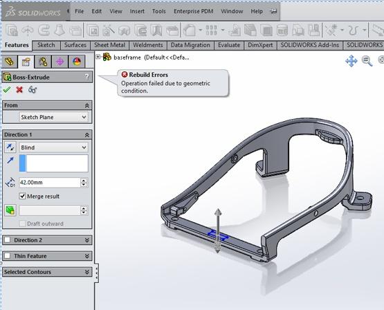 repair-imported-geometry-2web