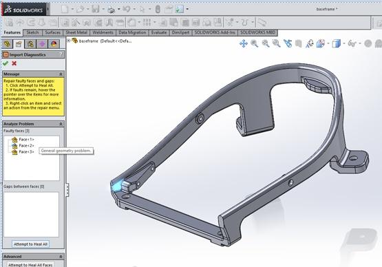 repair-imported-geometry-4web