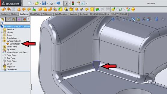 repair-imported-geometry-6web