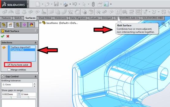 repair-imported-geometry-7web