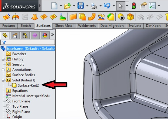 repair-imported-geometry-8web