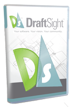 SOLIDWORKS Tech Alert: A Critical DraftSight HotFix