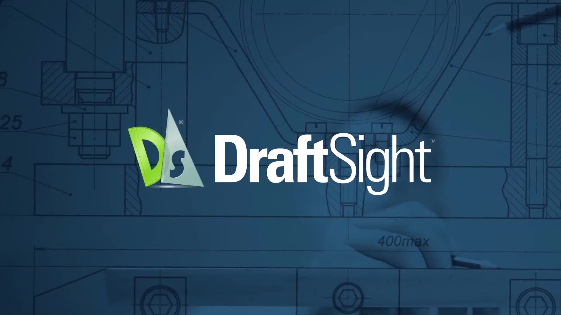 What's New in DraftSight 2019