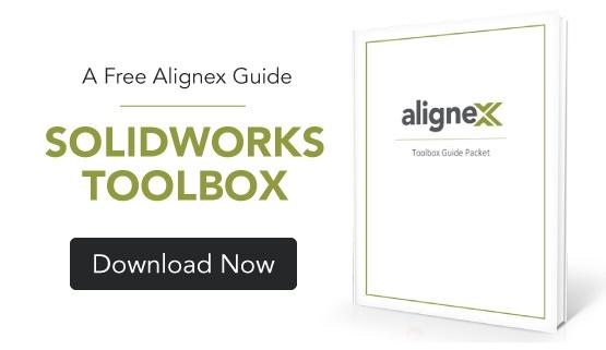 A Complete Guide to Using SOLIDWORKS Toolbox