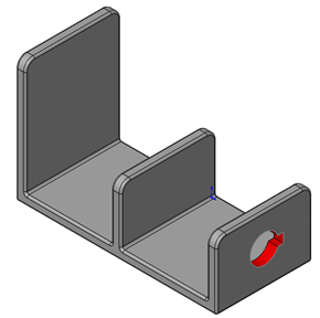 Keeping Up With The Lingo A Quick Guide To Solidworks And Other