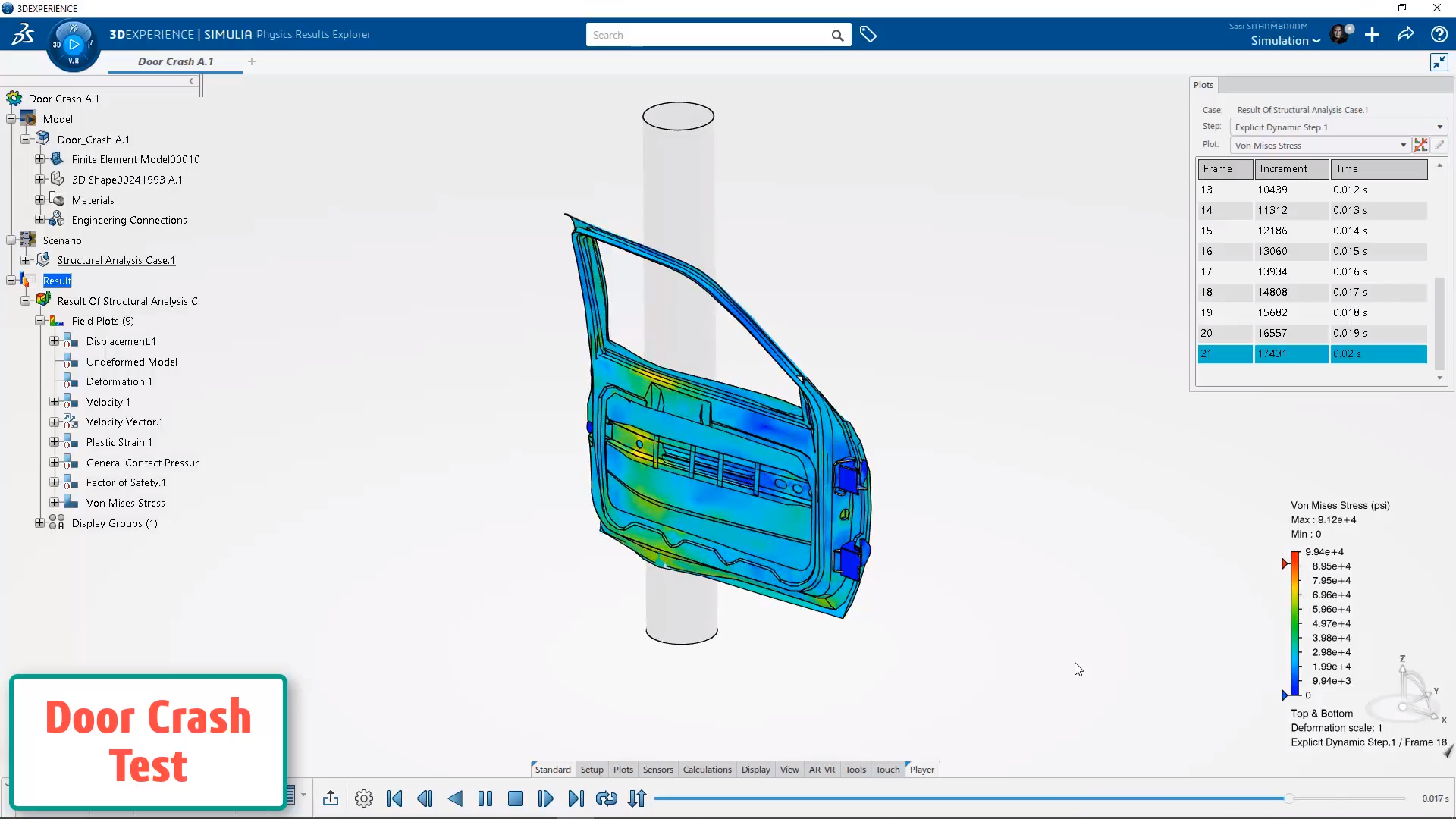Extend Your Simulation Capabilities with SIMULIAworks
