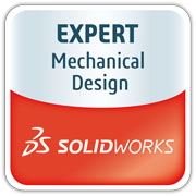 Ultimate Guide to SOLIDWORKS Certification - CSWE